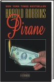 Harold Robbins: Pirane